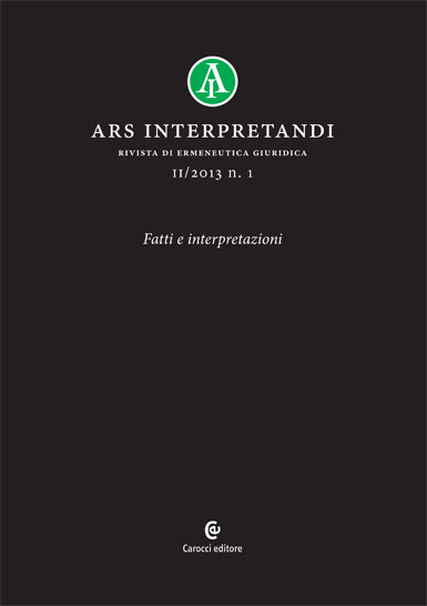 Ars interpretandi
