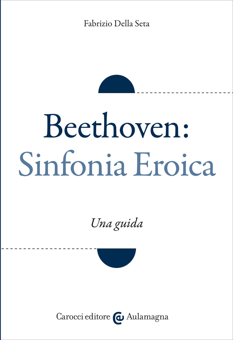 Beethoven: Sinfonia Eroica