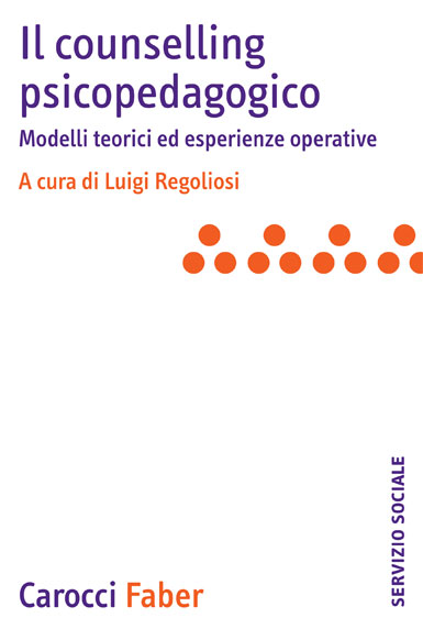Il counselling psicopedagogico