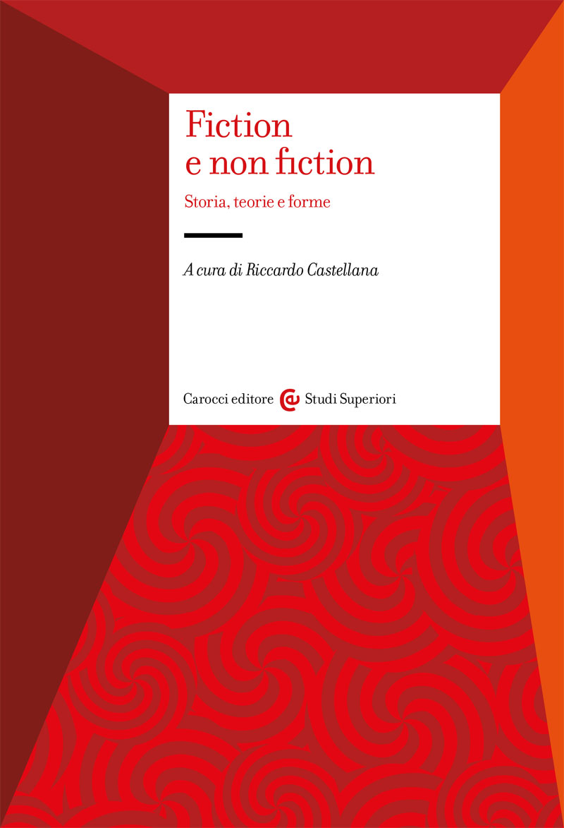 Fiction e non fiction