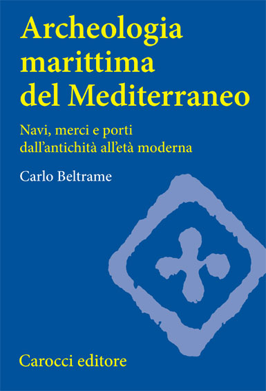 Archeologia marittima del Mediterraneo