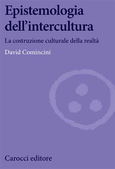 Epistemologia dell'intercultura