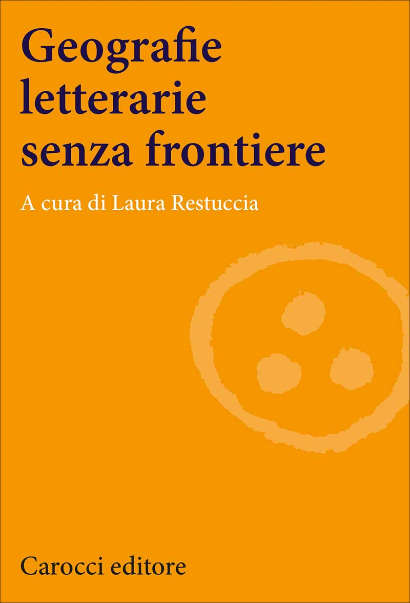 Geografie letterarie senza frontiere