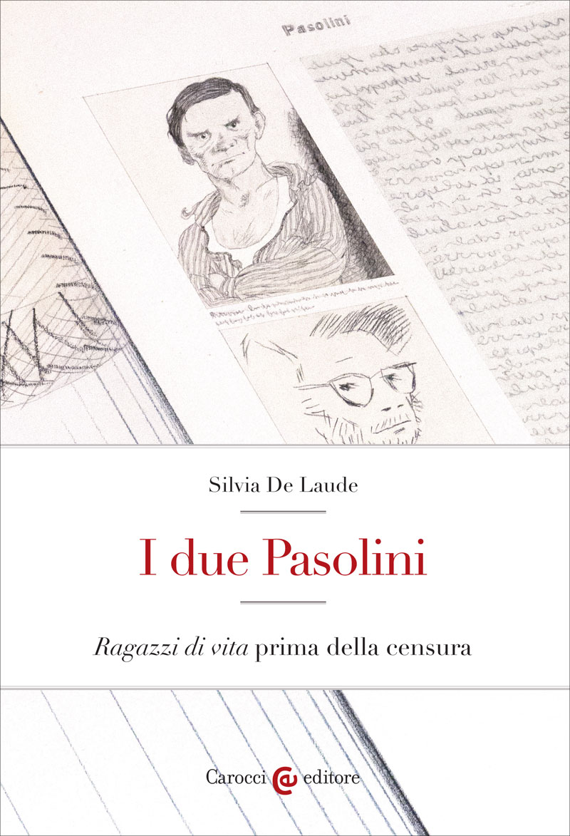 I due Pasolini
