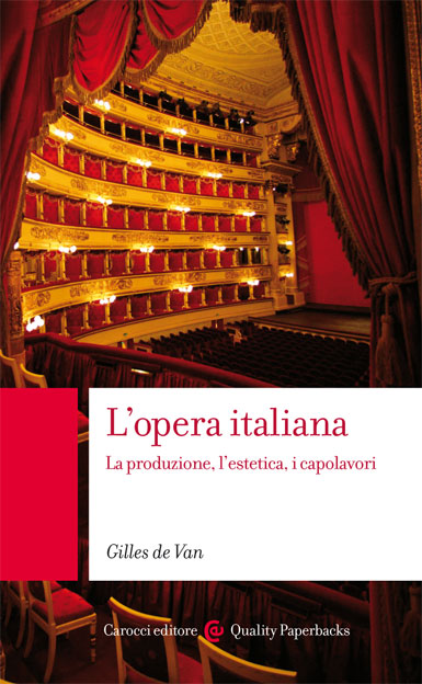 L'opera italiana