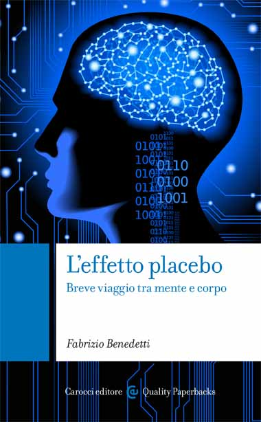 L'effetto placebo