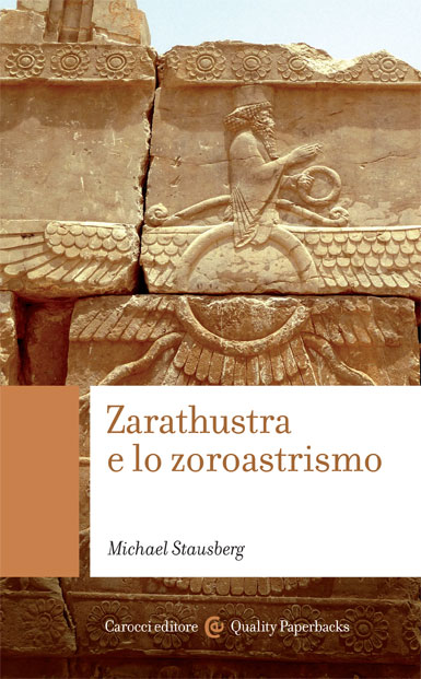 Zarathustra e lo zoroastrismo