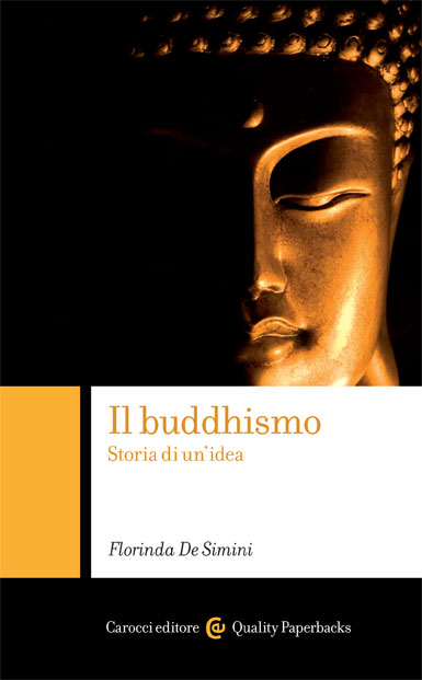 Il buddhismo