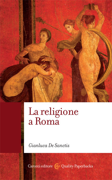 La religione a Roma