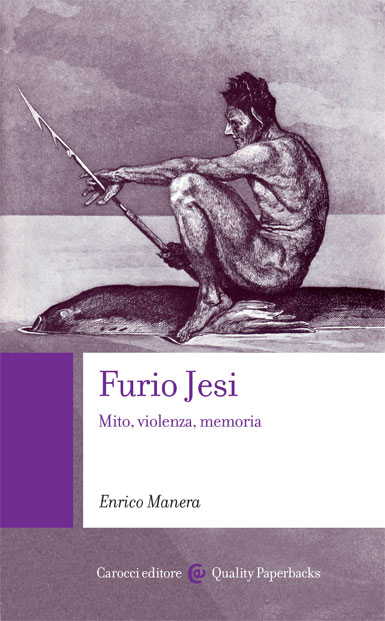 Furio Jesi