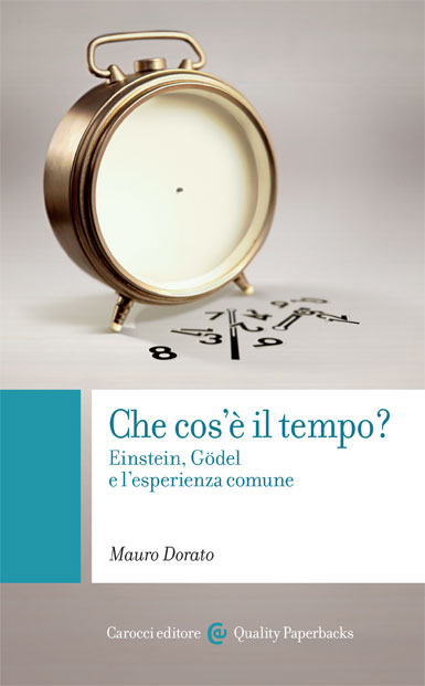 Che cos il tempo?