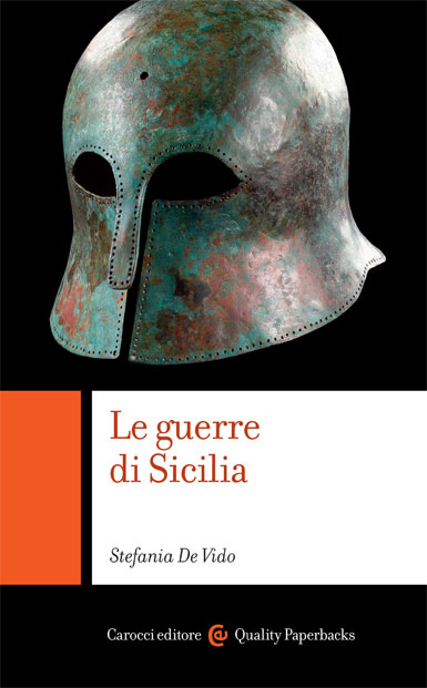 Le guerre di Sicilia
