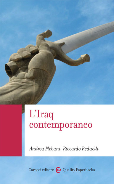 LIraq contemporaneo