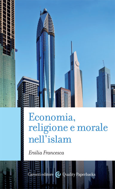 Economia, religione e morale nellislam