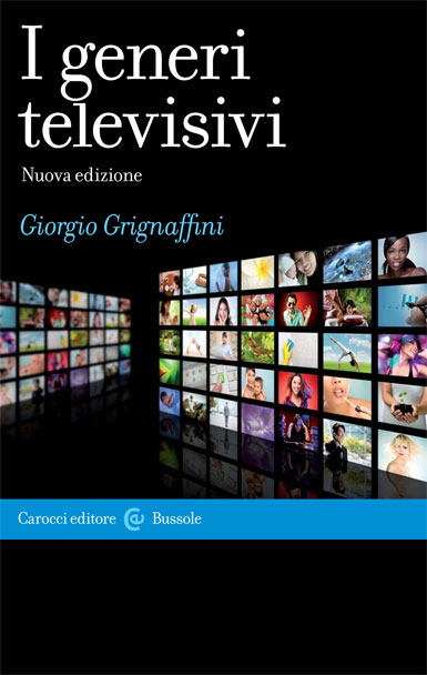 I generi televisivi