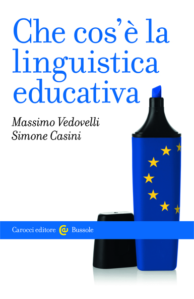 Che cos'è la linguistica educativa