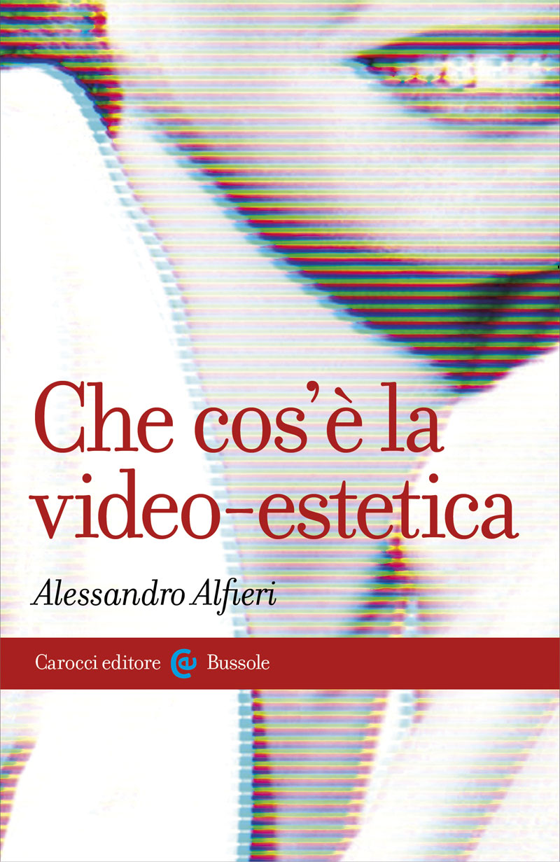 Che cos'è la video-estetica