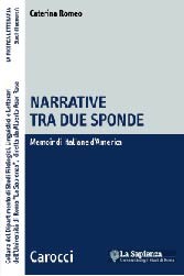 Narrative tra due sponde