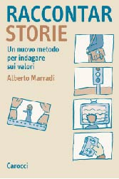 Raccontar storie