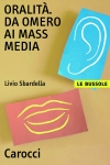 Oralità. Da Omero ai mass media