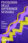 Psicologia delle differenze sessuali
