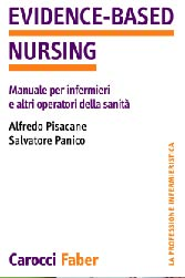 Evidence - based nursing