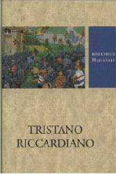 Tristano Riccardiano