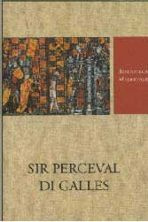 Sir Perceval di Galles